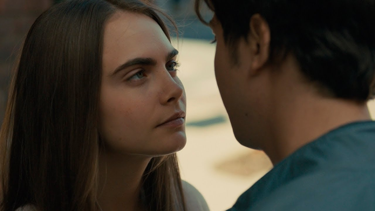 Молодежный фильмы про любовь и секс