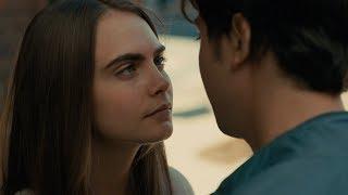 15 лучших фильмов про школу и любовь. Молодежные фильмы про подростков и школу