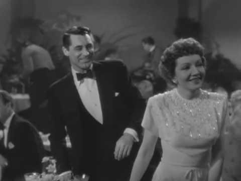La peggior voce per Cary Grant