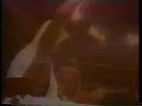 Bulls vs Sonics (Game 1)-1996 NBA Finals (NBA on NBC)