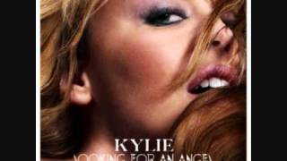 Kylie Minogue - Looking For An Angel (Matias Segnini Extended Mix)