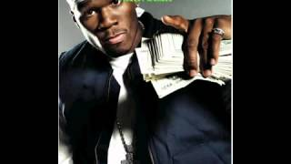 50 cent  Straight to the bank dirty