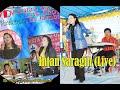 Sorot Ni Ranggiting Voc Intan Saragih (Live In Muarobungo)