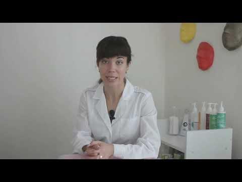 Мезотерапия с препаратом DMAE показания и противопоказания