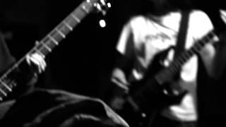Begotten Live Bogota 2014   Human Disintegration