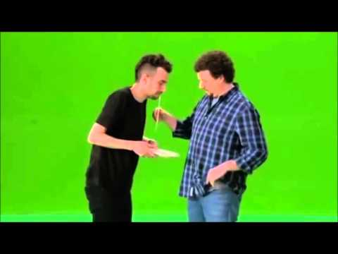 Jay's Laugh :D... Jay Baruchel Is The Best!