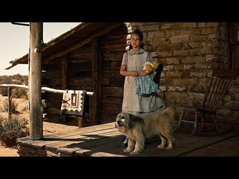 Grands Films Personne N'A Vraiment Vu - Film Western COMPLET en Français