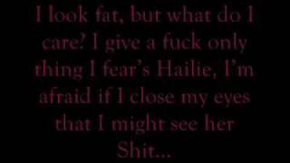 Going Through Changes- Eminem Lyrics