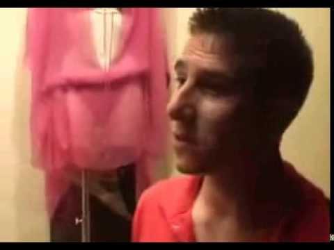 Gay gigolo video