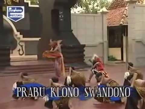 REOG PONOROGO   Tari Tradisional Jawa Timur
