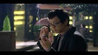 M (2007) - M (엠) - Trailer