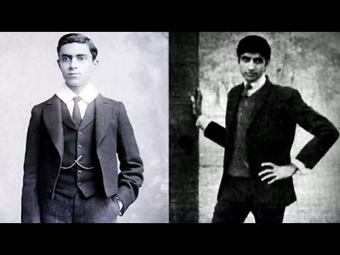 Jawaharlal Nehru से क्यों मिलता है Amitabh Bachan का Face