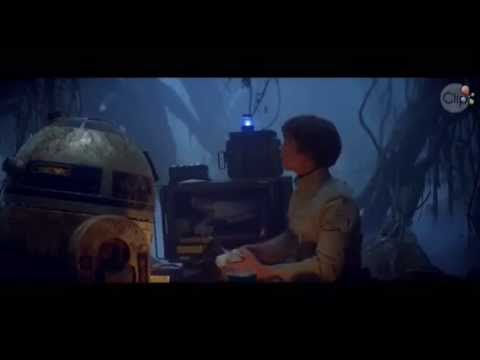 Star Wars : ce n'est pas Yoda qui devait former Luke dans L'Empire contre-attaque