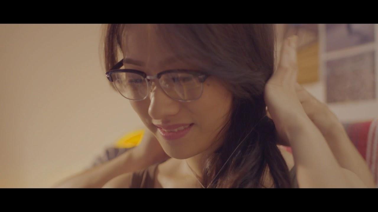 逆時人生俱樂部:張皓宸《後來時間都與你有關》音樂微電影 - YouTube