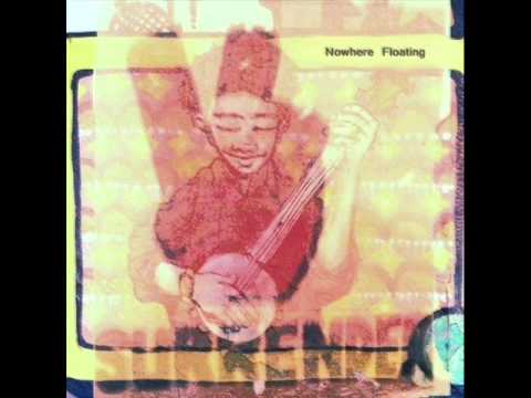 Honey - Nowhere Floating (Radio edit)