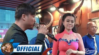 Quang Lập & Lê Tiểu Thúy - Nếu Hai Đứa Mình (Official MV)