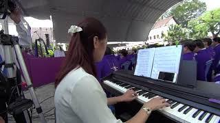 Một bài hát tuyệt vời: Hạt Giống Tình Yêu    Thánh lễ an táng Đức Cha Phaolo Bùi Văn Đọc
