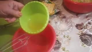 Быстрый вкусный салат из пекинской капусты