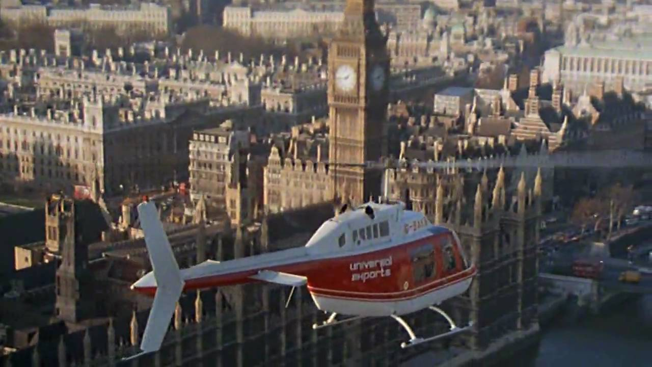 mi6 helicopter with Watch on 247015 together with Showthread likewise Piz Gloria Schilthorn Switzerland additionally Wallpaper 007 as well Footage Westminster Bridge Carnage.