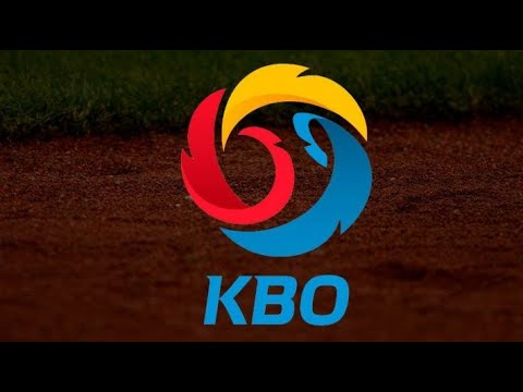 ⚾️ Korean Baseball (KBO) Picks and Predictions for Tuesday, July 7th