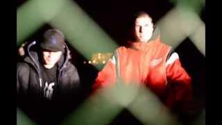 eLKa - Zapomeň (prod. Dalda)(OFFICIAL VIDEOCLIP)