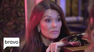 Vanderpump Rules: Billie Lee Spills the Tea About Brittany and Adam (Season 6, Episode 16)   Bravo
