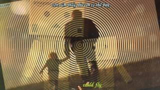 [Lyrics - VietSub] Too hard to say goodbye - Westlife
