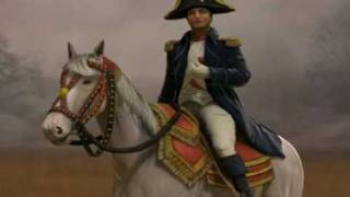 Civilization 5: France - Napoleon Bonaparte