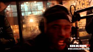Download La Fouine - Freestyle avec Seth gueko, M.A.S et Kennedy sur Skyrock Mardi MP3 song and Music Video