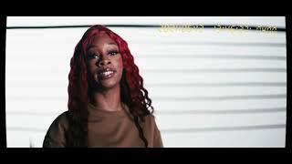 Big Bratt - Cuttin Up (Official Music Video)