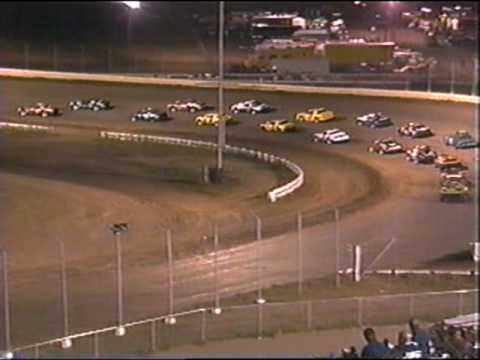 I80 Speedway - Nebraska - Part 4 of 13