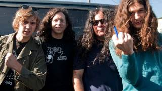 Video Kurt Vile And The Violators - Full Performance (Live on KEXP) download MP3, 3GP, MP4, WEBM, AVI, FLV Juni 2017