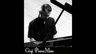Gigi PianoMan - თოჯინები იცინიან