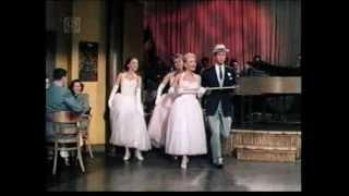 GENE NELSON sings