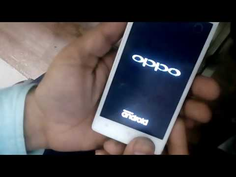 oppo-neo-5-or-1201-flashing-or-hang-on-logo-solution