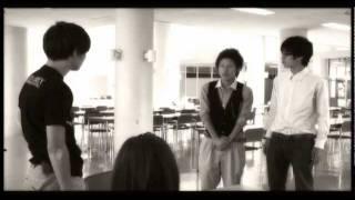 第23回東京学生映画祭本選上映作品/役者賞受賞(ヨシ役:山田拓実) 「...