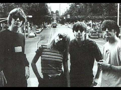Sonic Youth-Sunday