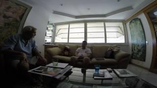 Baixar Conversa Emmanuel Passos & Joao Bonjean - Part 5/10