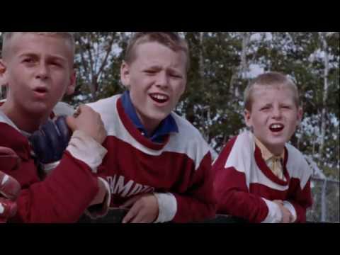 1965 Lacrosse NFBC