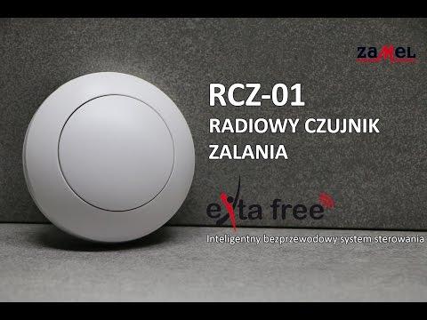 RCZ-01