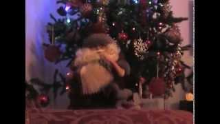 Paul McCartney - Simply Having A Wonderful Christmas Time DUBSTEP//DNB Cover