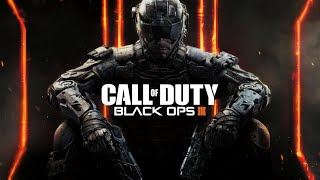 Call Of Duty Black Ops 3 Episode 5: Blake Ops 4 Hype!!!