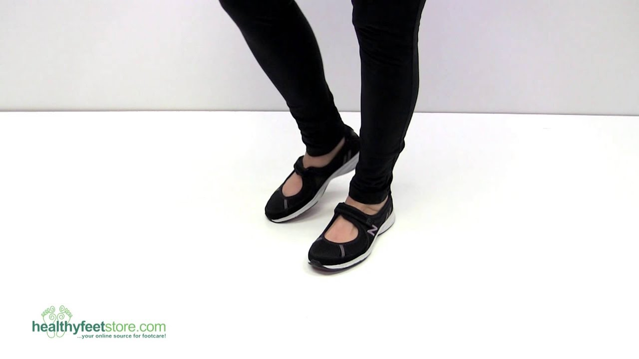 New Balance  Shoes Mary Jane For Women