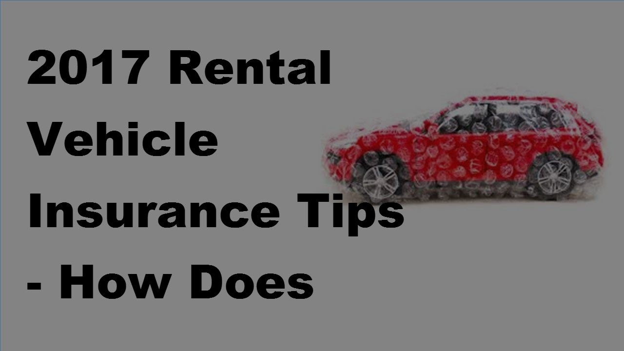 Car Rentals In Lihue Hawaii Airport