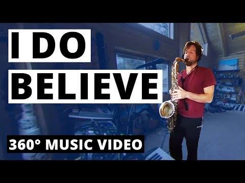 I do believe  360 Music