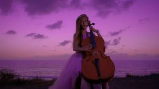 Download Issues - Julia Michaels - Ariann Cover - clip oficial MP3 song and Music Video