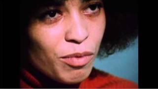 The Black Power Mixtape 1967-1975 thumbnail