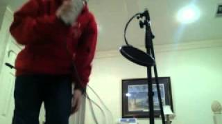 review on es 57 mic usb to xlr microphone cable tripod boom microphone stand and a pop filter