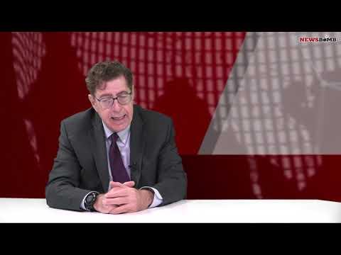 newsbomb.gr: Συνέντευξη με τον καθηγητή Φυσικών Καταστροφών Κωνσταντίνο Συνολάκη - 5
