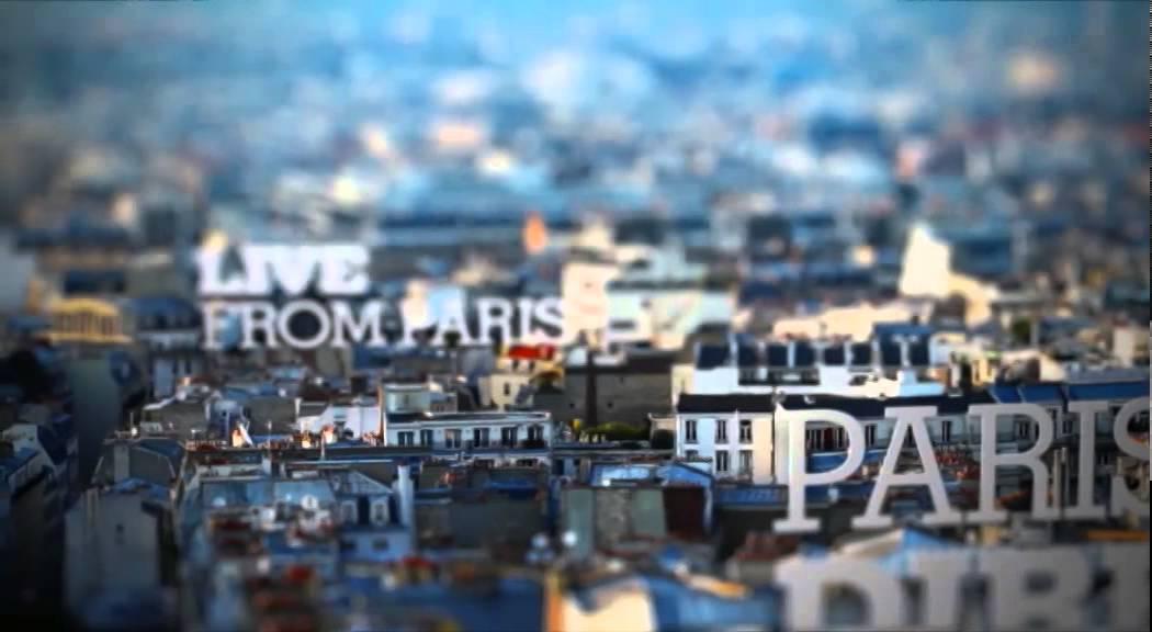 Download Suivez l'info en continu et en direct sur France 24 et France24.com